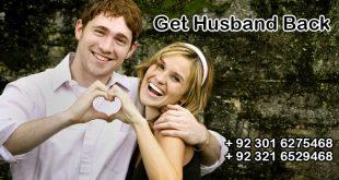 Get-Husband-Back